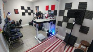 Orlando Audio Recording StudioOrlando Audio Recording Studio