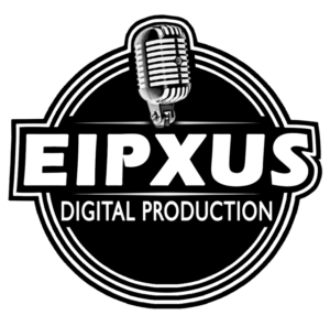 EIPXUS Digital Content Production Orlando FL