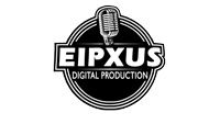 EIPXUS - Digital Content Production