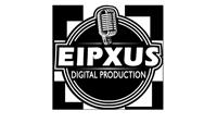 EIPXUS - Digital Content Production