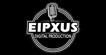 EIPXUS